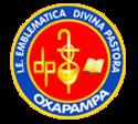 I.E.E. Divina Pastora - Oxapampa - Aula Virtual Primaria